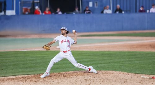 Fresno State baseball wins with final hit of the season article thumbnail mt-3