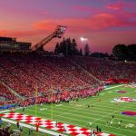 Fresno State-Colorado game canceled, university loses $600,000 and potentially more article thumbnail