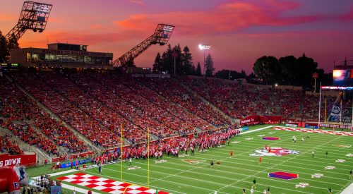 Fresno State keeps talent in the Central Valley article thumbnail mt-3