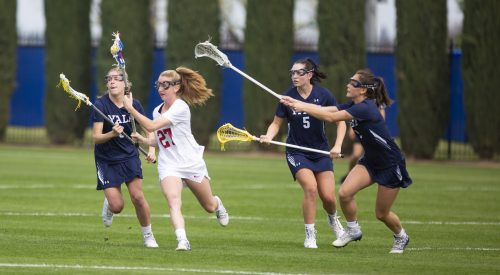 Fresno State lacrosse making every day count in program's final season article thumbnail mt-3