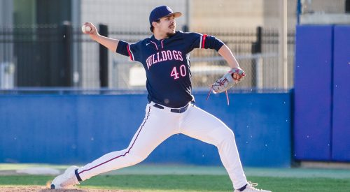 Diamond 'Dogs sweep series against Columbia article thumbnail mt-3
