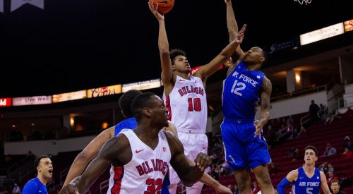 Fresno State faces tough road ahead article thumbnail mt-3