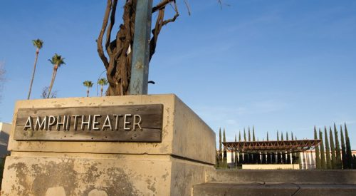 Fresno State amphitheater's unforgettable legacy article thumbnail mt-3