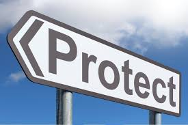 4 Ways Tech Can Help You Protect Your Business article thumbnail mt-3