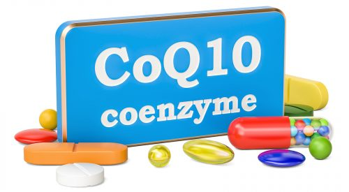 Are There Any Real Benefits of COQ10? article thumbnail mt-3