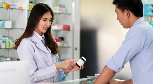 What is a Compounding Pharmacy? article thumbnail mt-3