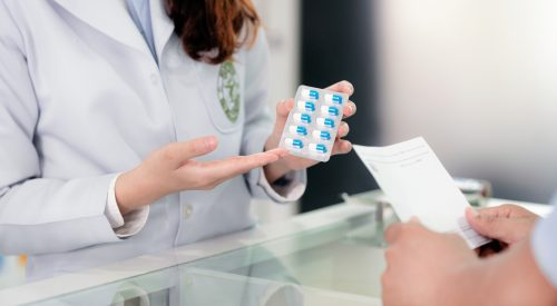 Pharmacy Discount Card: How Do They Work? article thumbnail mt-3