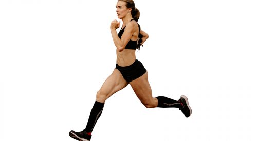 Why Compression Socks Are Helpful? article thumbnail mt-3