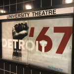 Detroit '67 to start conversations and change on Black Culture article thumbnail