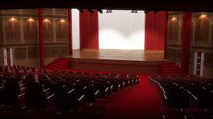 Students Who Go to the Theater Are More Knowledgeable and Empathetic, According to Study article thumbnail mt-3