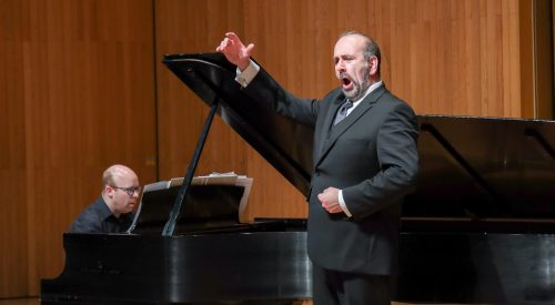 Renowned Anton Belov performs at third annual art song festival article thumbnail mt-2