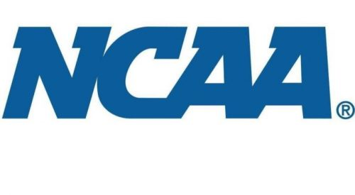 """BREAKING: NCAA Division I Council agrees eligibility relief is """"appropriate"""" for spring sports article thumbnail mt-3"""