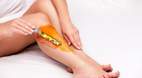 Does Hair Removal Procedures Hurt article thumbnail mt-3