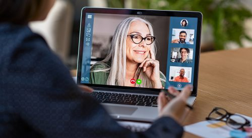 4 Ways Teleconferencing Can Improve Business Productivity article thumbnail mt-3
