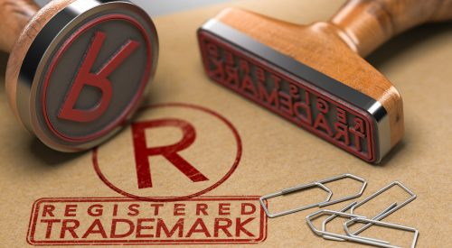 What Does it Mean to Trademark Your Business article thumbnail mt-3