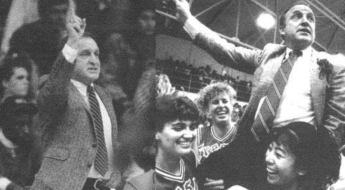 Legendary Fresno State Women's Basketball coach passes away at 87 article thumbnail mt-2