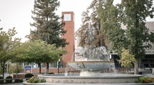Fresno State CCGC will hold panel on student parents article thumbnail mt-3