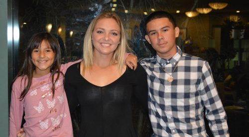 Fresno State soccer star turns to second family in time of need article thumbnail mt-2