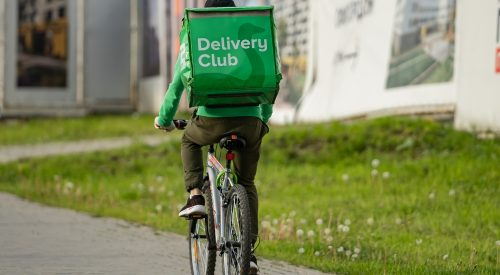 Why You Should Get Your Meals Delivered article thumbnail mt-3