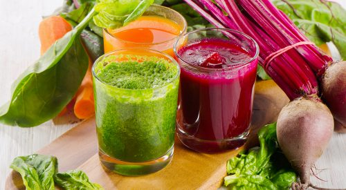Best Ways To Detox And Feel Better article thumbnail mt-3
