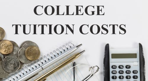How to Afford College Without Debt article thumbnail mt-3