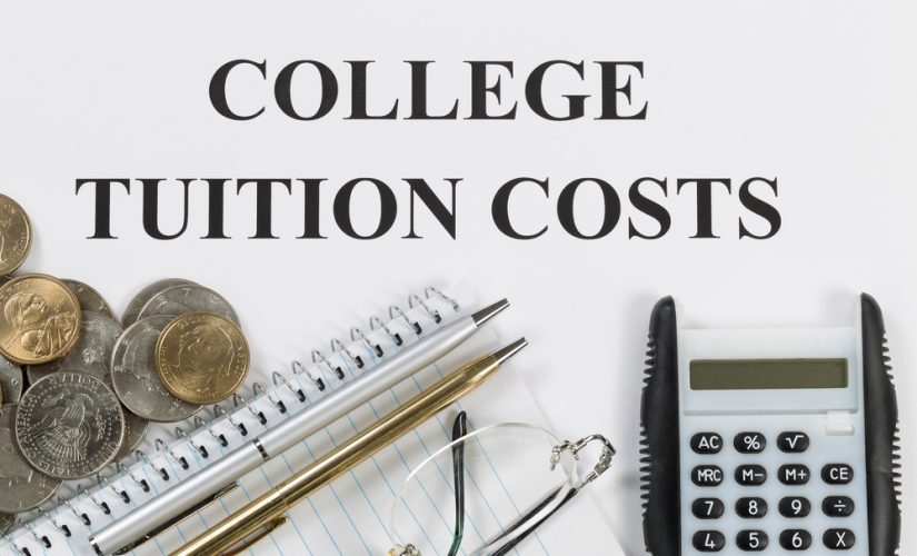 How to Afford College Without Debt - The Collegian
