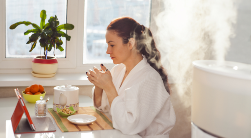 How a Humidifier Can Help Reduce Your Cough article thumbnail mt-3