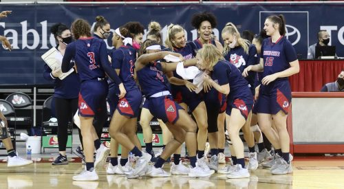 Fresno State routs Boise State, avenging championship loss article thumbnail mt-3