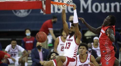 Bulldogs outlast Lobos in overtime, winning four straight at home article thumbnail mt-3