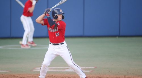Fresno State wins 13th straight baseball Opening Day behind big bats article thumbnail mt-3