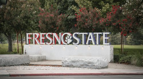 Fresno State begins search for new president with virtual open forum article thumbnail mt-3