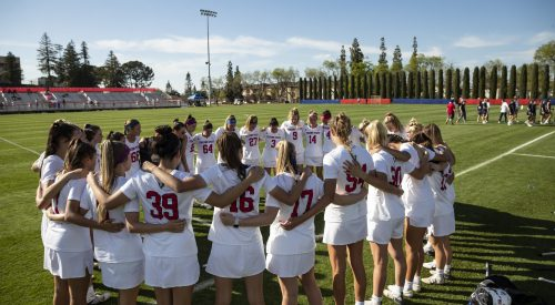 Lacrosse players detail inequity in lawsuit documents article thumbnail mt-2