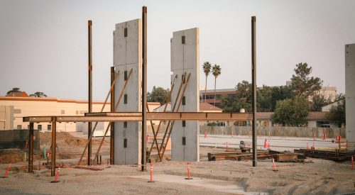 New student union opening date likely delayed to 2022 article thumbnail mt-2