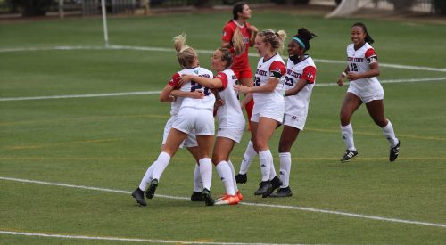 Bailee Kern scores two goals in Fresno State's second straight win article thumbnail mt-2