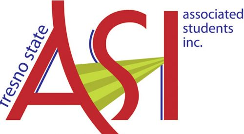 Four candidates will take the stage at the ASI presidential debate article thumbnail mt-3