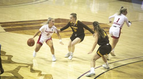 Fresno State women fall short in final seconds of conference championship article thumbnail mt-2