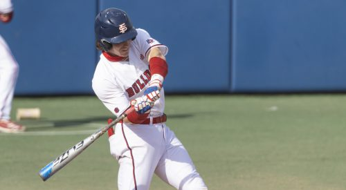 Lauck breaks slump to give Bulldogs game winning hit versus Pacific article thumbnail mt-2
