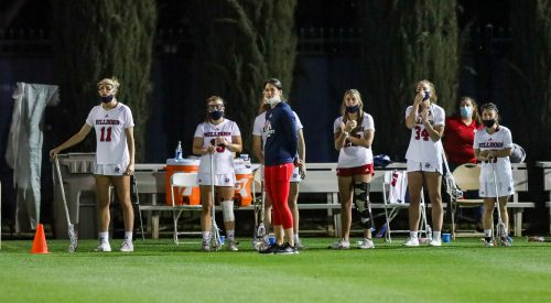 Women's lacrosse loses injunction to halt Fresno State from ending team article thumbnail mt-3