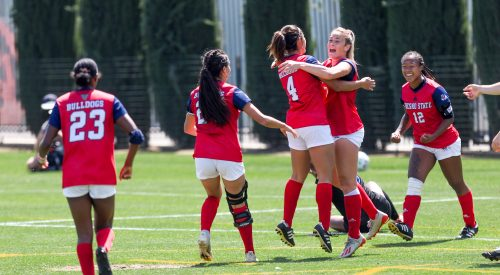 Fresno State women's soccer finish the season undefeated at home article thumbnail mt-3