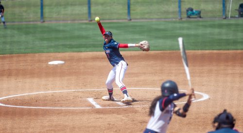 Dolcini strikes out 13 batters and Bulldogs sweep doubleheader article thumbnail mt-3