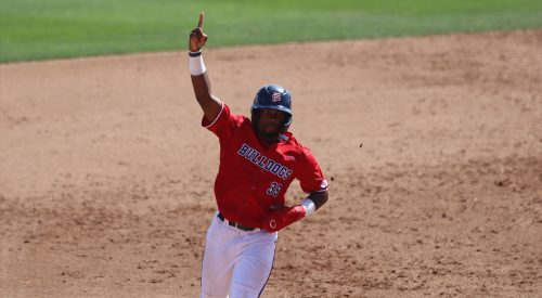 Batesole gets 600th win as Fresno State beats Air Force in doubleheader article thumbnail mt-3