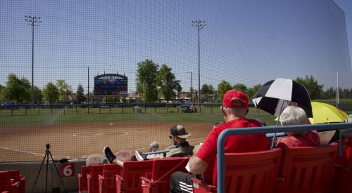 Fresno State announces Stacy May-Johnson  as new softball head coach article thumbnail mt-3