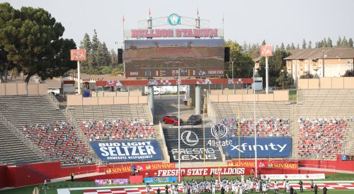 Fresno State outdoor athletic events return to full capacity article thumbnail mt-3