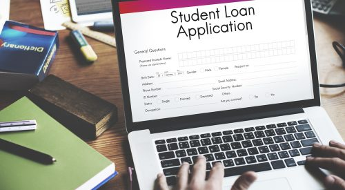 Insights From Resolvly LLC: 5 Takeaways from the Latest Student Loan Relief Extension article thumbnail mt-3