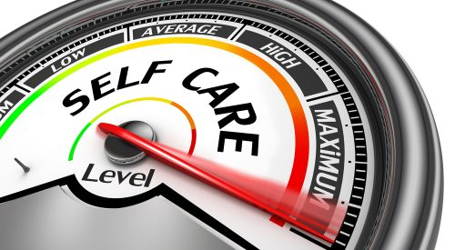 Elevate Your Self Care Routine article thumbnail mt-3