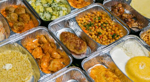 Here are 3 Grab-N-Go Food Ideas for 2021 article thumbnail mt-3