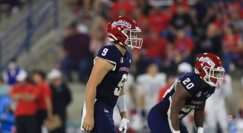 Fresno State defeats UNLV Rebels in comeback victory article thumbnail mt-3