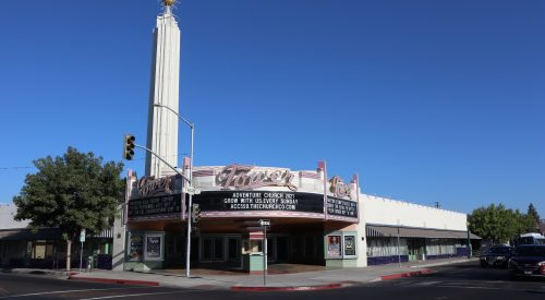 Tower Theatre's sale to Adventure Church sparks community response article thumbnail mt-3