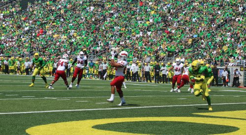 Fresno State falls short to No. 11 Oregon in first road game article thumbnail mt-3