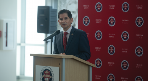 After backlash, Fresno State updates contact tracing policy article thumbnail mt-2
